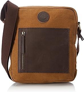 315f02e98a Timberland Small Cross Body Bag, Sacs portés épaule