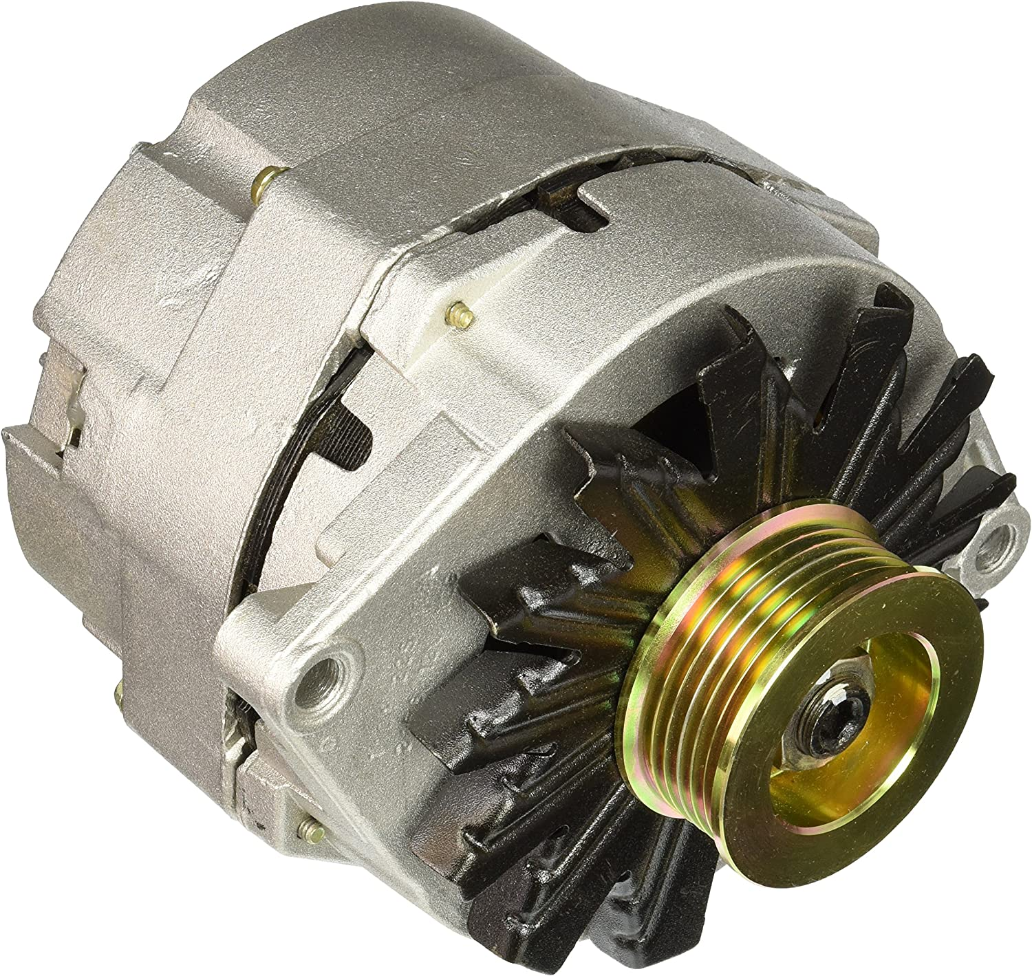 BBB Industries 7288-12 Alternator Cheap bargain Limited time for free shipping