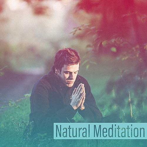 Natural Meditation - Fabulous Birds Sounds and Ocean Waves
