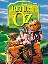 Best wizard of oz 2 Reviews