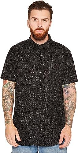 Minny Short Sleeve Shirt