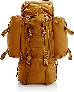 berghaus army rucksack