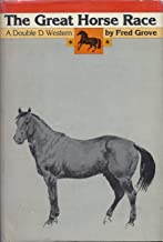 The Great Horse Race