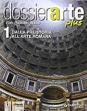 Permalink to Dossier arte plus. Per le Scuole superiori. Con e-book. Con espansione online: 1 PDF