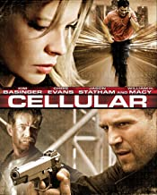 Best cellular full movie Reviews