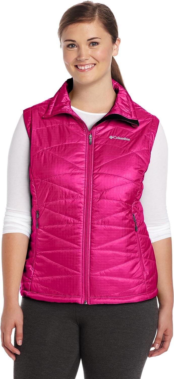 Columbia Women's Mighty Lite II Vest