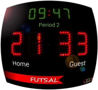 scoreboards for sale