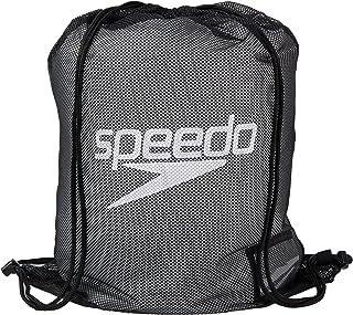 Speedo Equipment Mesh Sac de natation Mixte