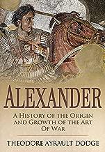 theodore alexander sale