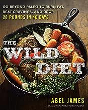 Best abel james diet Reviews