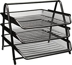Best 3 tier letter tray Reviews