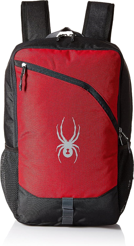 Spyder Active Sports Boy's Kyd's Flite Backpack