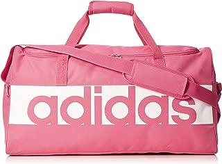 adidas Linear Performance Duffel Bag Medium Duffel For Unisex