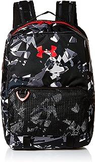 Under Armour Boys Armour Select Backpack