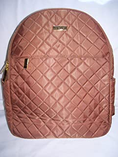 joy and iman backpack