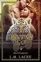 Dragon's Gap: A Novella: Love's Catalyst