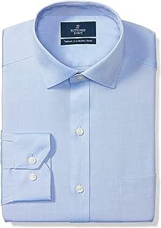 Best powder blue dress shirt Reviews