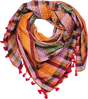 men's scarves middle eastern