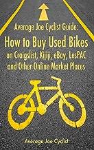 Best average joe cyclist Reviews