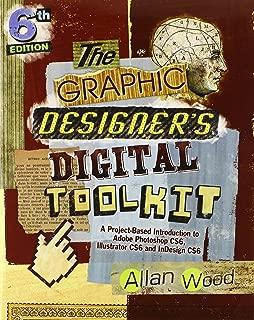 The Graphic Designer's Digital Toolkit Adobe CC Update