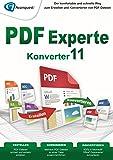 PDF Experte 11 Konverter für Windows 10|8|7|Vista|XP [Download]