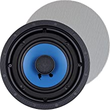 Best 100v ceiling speakers Reviews