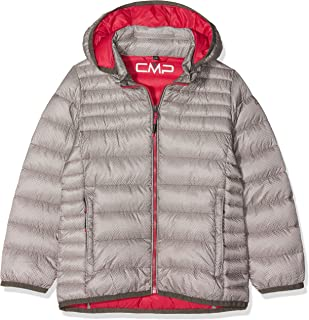 d08948bdb Amazon.es: Marrón - Ropa de abrigo / Niña: Ropa