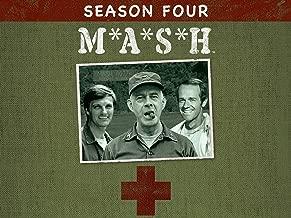 M*A*S*H Season 4