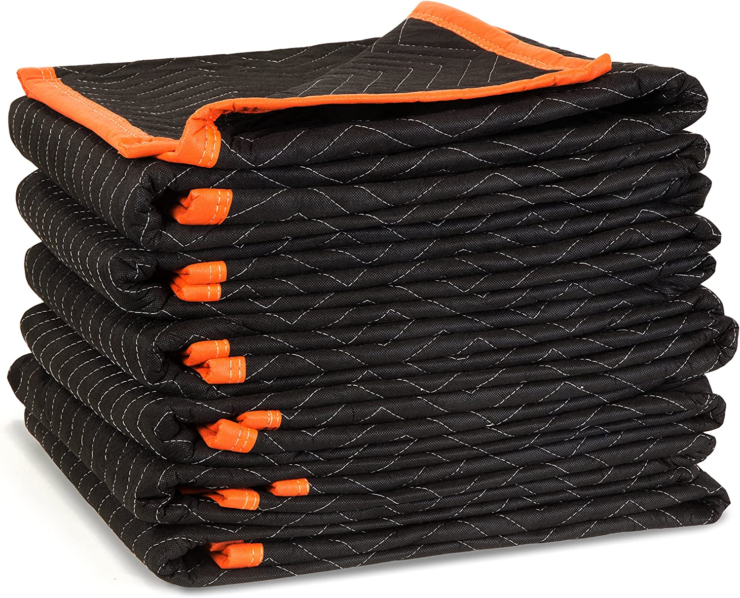 Popularity WEN 272406 72-Inch by 40-Inch 25% OFF Heavy Duty Blankets Padded Moving