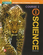 Glencoe OI Science Course 2 Florida Interactive Student Textbook