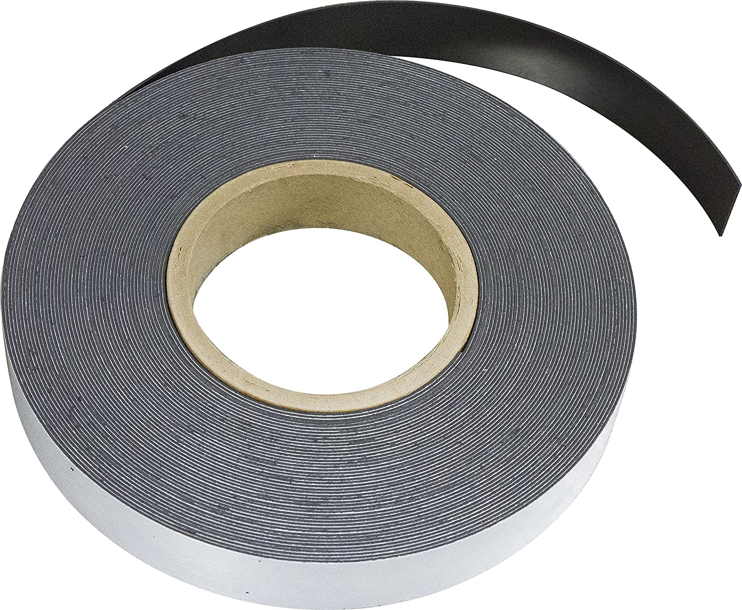 MAG-MATE MRA030X0100X100 Flexible Magnet Popular overseas OFFicial site with Material Adhesive