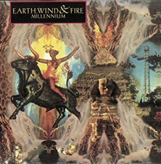 Best earth wind and fire sunday morning Reviews