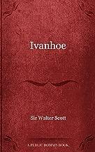 Ivanhoe (Dutch Edition)