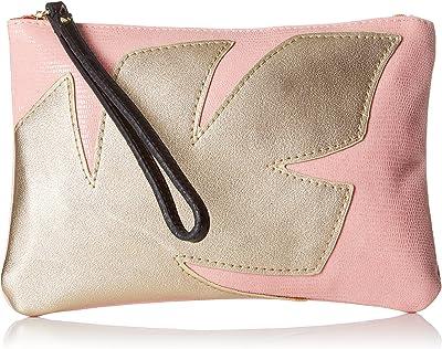Bensimon Zipped Pocket - Carteras de mano Mujer