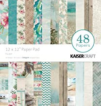 Kaisercraft PP241 Paper Pad 12