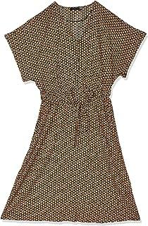 OVS womens Alexa Woven Dress