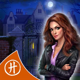 Adventure Escape: Murder Manor (Mystery Room, Doors, and Floors Detective Story!)
