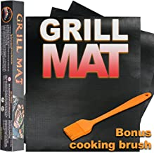 m&s type d grill