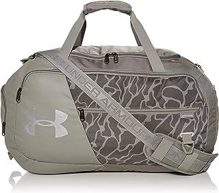 Under Armour Undeniable Duffle 4.0 Gym Bag Medium green