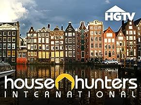 House Hunters International Season 32