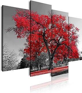 comprar comparacion DekoArte 41 - Cuadros Modernos Impresión de Imagen Artística Digitalizada   Lienzo Decorativo para Tu Salón o Dormitorio  ...