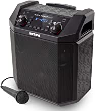 Best ion audio block rocker plus 100w Reviews