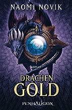 Drachengold: Roman (Feuerreiter-Serie 7) (German Edition)