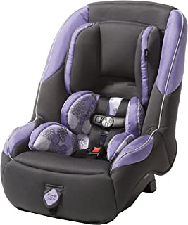 Safety 1st Guide 65 Convertible Car Seat, Victorian Lace