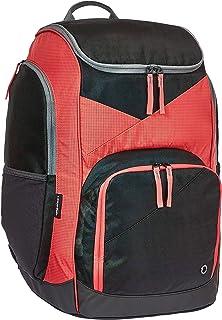 Amazon Basics Sports Backpack Athletic