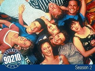 Best 90210 beach club Reviews