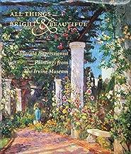 california impressionists irvine museum