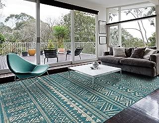 maroon outdoor rug