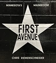 Best the number for seventh avenue Reviews