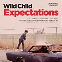 wild child expectations